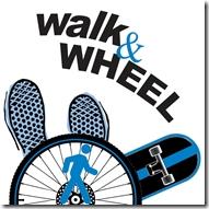 walk_wheel
