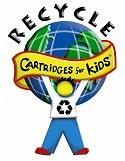 recycle elec.